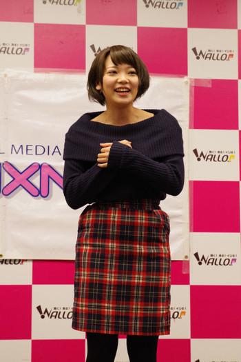 20170127arikoko_23