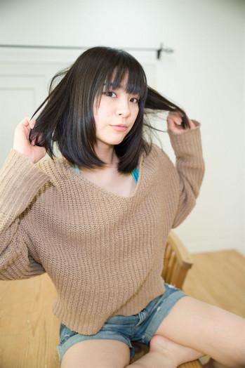 20170316fotojo_24