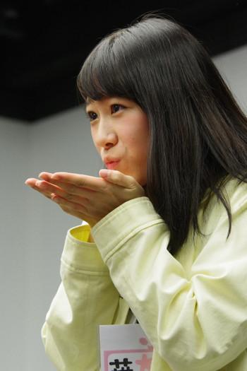 20170414arikoko_27
