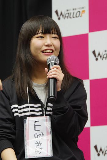 20170414arikoko_38