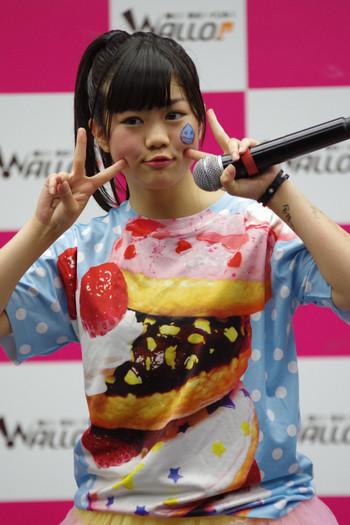 20170526arikoko_12
