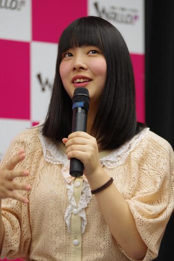 20170526arikoko_23