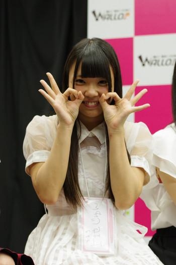 20170609arikoko_09