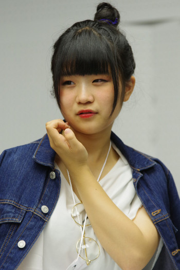 20170609arikoko_27