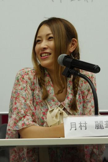 20170609arikoko_38