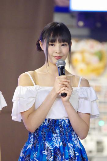 20170610kouhosei_25