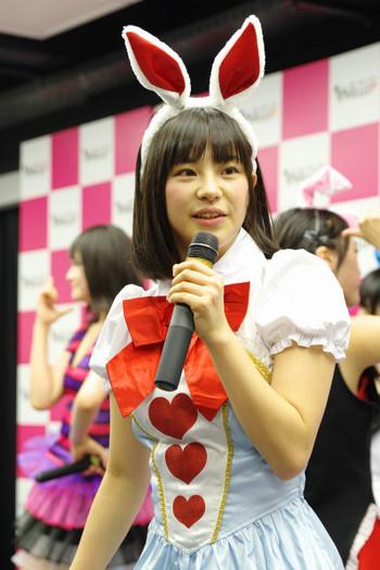 20170615arikoko_48