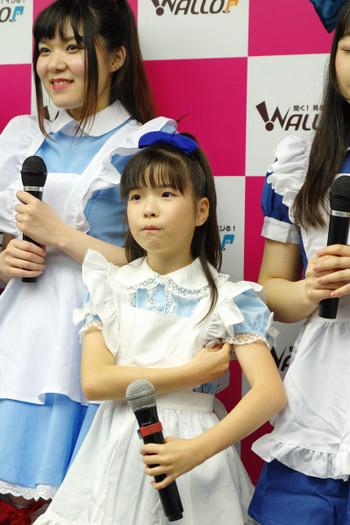 20170615arikoko_70