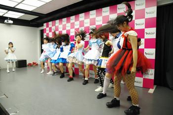 20170615arikoko_92