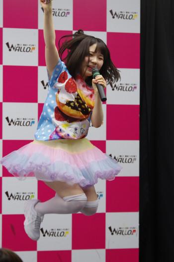 20170630arikoko_14
