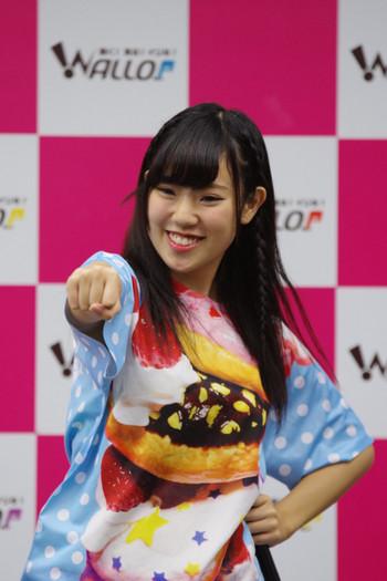 20170825arikoko_05