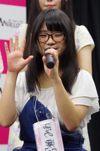 20170908arikoko_17