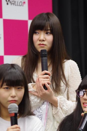 20170908arikoko_25