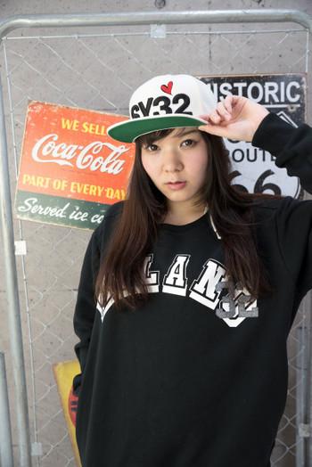 20171013fotojo_68
