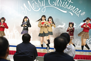 20171222ariokawaguchi_02