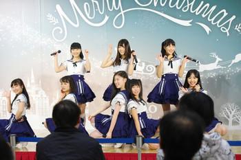 20171222ariokawaguchi_15