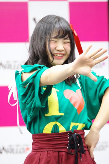 20180427arikoko_20