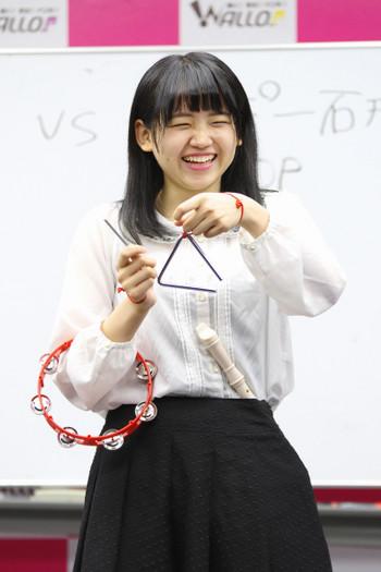 20180427arikoko_29