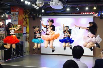 20180727kouhosei_01