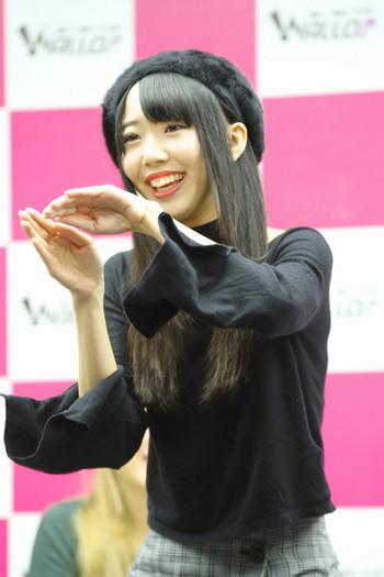 20181102arikoko_29