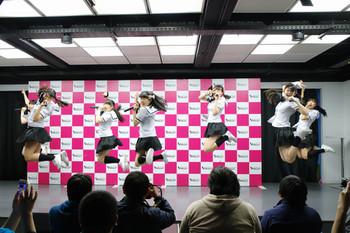 20181116arikoko_08