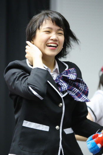 20181116arikoko_29