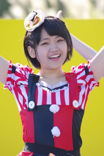 20181103rakuichi_41