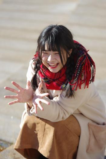 20180103freshokugai_33