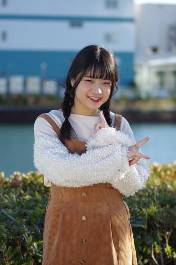 20180103freshokugai_44