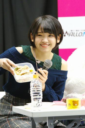 20190118aikoko_05