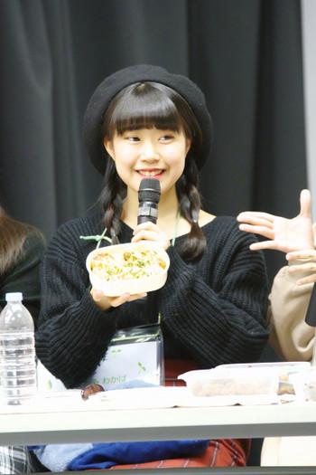 20190118aikoko_14