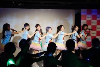 20190621arikoko_09