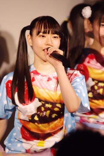 20190621arikoko_113