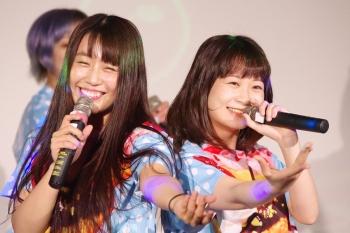 20190621arikoko_29