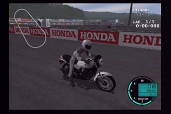 bike2-3.jpg