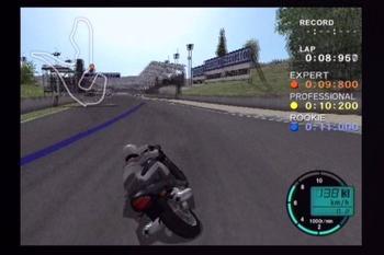 bike2-5.jpg