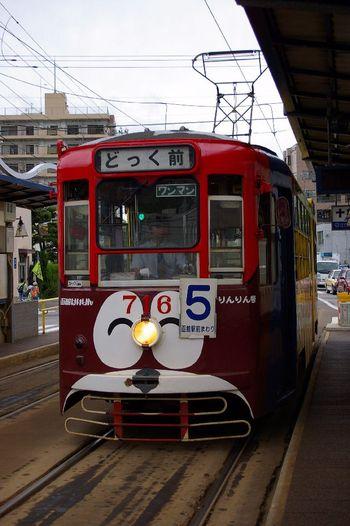 Hokkai8