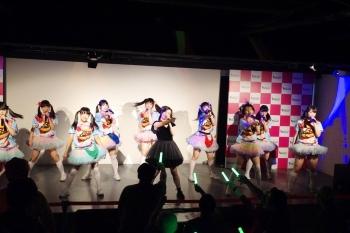 20190705arikoko_09