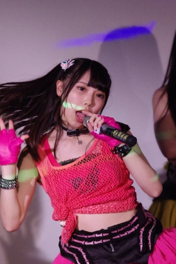 20190802arikoko_125