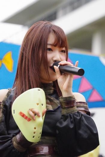 20191103meiji_23